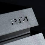 Review: PlayStation 4 Impressions