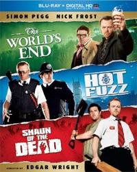 worlds-fuzz-shaun