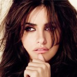 Penelope Cruz Does an Explicit Nude Sex Scene on a Telenovela (Video)
