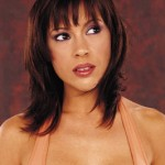 Flashback Friday: Alyssa Milano's Hottest Nude Scenes (Video)