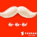 Giveaway – Win A Fandango Cyber Monday Holiday Prize Pack ($30 Gift Card)