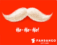 fandango-cyber-monday-deal