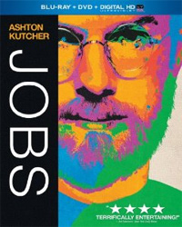 jobs-bluray-cover