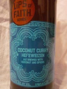new-belgium-coconut-curry-p