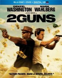 2-guns-bluray