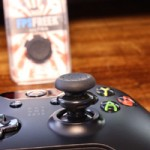 KontrolFreek on Next Gen Consoles – Review and Gameplay Video