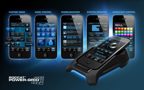 ROCCAT-Power-Grid_with-Dock_bg-blue1