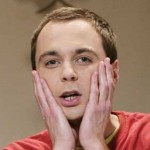 The Unaired Big Bang Theory Pilot Shows the Sexual Side of Sheldon Cooper (VIDEO)