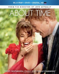 about-time-bluray
