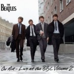 Giveaway – Win 'The Beatles: On Air – Live At The BBC Volume 2' CD Set