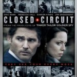 Giveaway – Win the Closed Circuit Blu-ray Combo