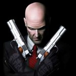 New Hitman Game Reportedly Canceled
