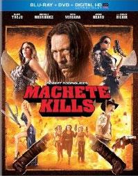 machete-kills