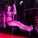 vivid cabaret new york preview 11