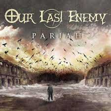 Our-Last-Enemy