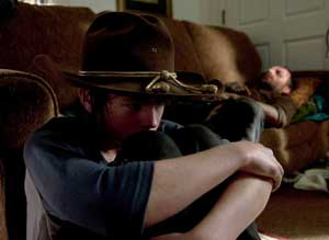 Post image for Watch The Walking Dead Streaming Free Online