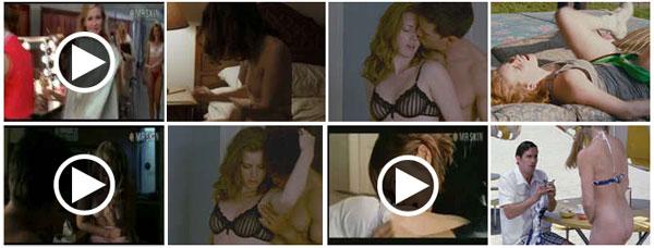 amy-adams-nude