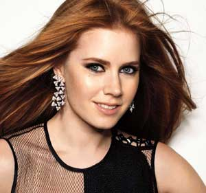 amy-adams-post