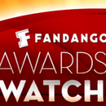 Giveaway – Win a Fandango 'Awards Watch' Prize Pack ($130 in Gift Cards)