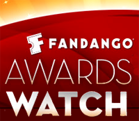 Post image for Giveaway – Win a Fandango 'Awards Watch' Prize Pack ($130 in Gift Cards)