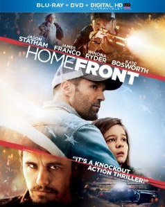 homefront-bluray-combo