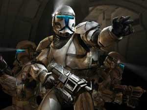 star_wars_clone_wars-806