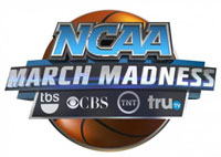 Post image for 2014 March Madness Printable Bracket Update – NCAA Men's Basketball Tournament