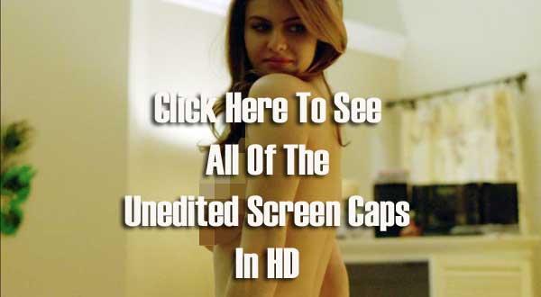 Alexandra-Daddario-topless-