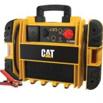 Review : The CAT CJ3000 Jump Start Power Pack – This is a Tool That Can Save Your Summer