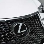 Lexus Unveils the all-new 2015 RC 350 F Sport (Hi-res Pics)