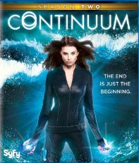 continuum-season-two-bluray