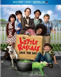 little-rascals-bluray
