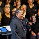 Music Review: Mystic Chorale Live in Boston