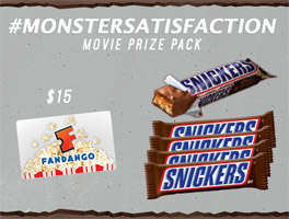 snickers-prize-pack