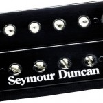 Which Seymour Duncan Vintage Guitar Pickup?