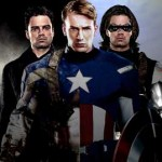 Review  Captain America The Winter Soldier – This Adventure Works