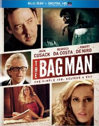 bag-man-bluray