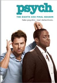 psych-season-eight