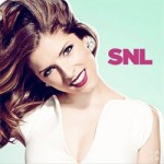 Saturday Night Live Recap: Anna Kendrick & Pharrell Williams – April 5, 2014