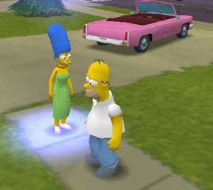 the-simpsons-hit-run-post