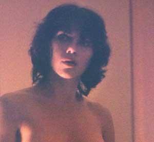 Scarlett-Johansson-Nude-pos