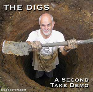 The-Digs