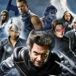 Review X MEN – Days of Future Past