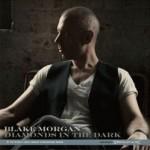 CD Review – Blake Morgan: Diamonds in the Dark