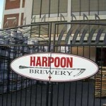 Review: Harpoonfest 2014 – Someone Deserves a Nobel Peace Prize