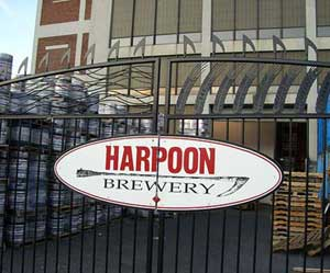 boston-harpoon