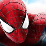 Review – The Amazing Spider Man II  is Good Fun