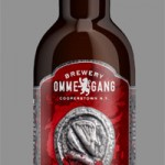 'Valar Morghulis' is the 4th Game of Thrones Beer in Ommegang and HBO Partnership