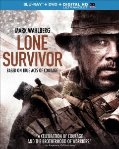 lone-survivor-bluray-combo