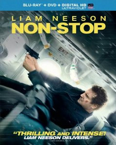 non-stop-bluray